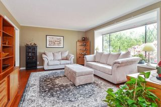 Photo 3: 26816 27 Avenue in Langley: Aldergrove Langley House for sale : MLS®# R2581115