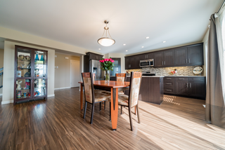 Photo 7: 87 Kingsclear Drive | River Park South Winnipeg
