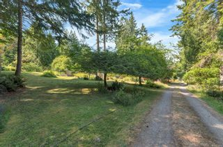 Photo 64: 1467 Milstead Rd in : Isl Cortes Island House for sale (Islands)  : MLS®# 881937