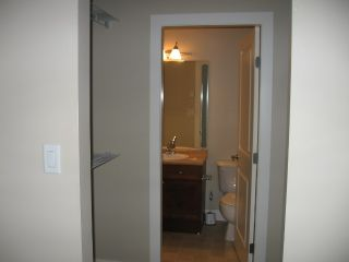 Photo 5: 404 - 256 HASTINGS AVENUE in PENTICTON: Residential Attached for sale : MLS®# 140039