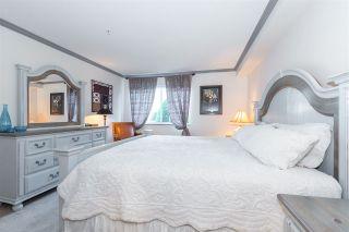 "Photo 22: 115 2451 GLADWIN Road in Abbotsford: Central Abbotsford Condo for sale in ""CENTENNIAL COURT"" : MLS®# R2530103"