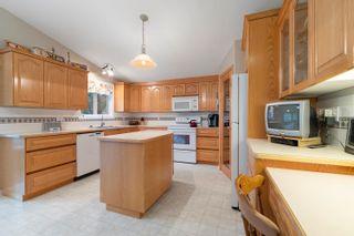 Photo 7: 2020 4 Avenue: Cold Lake House for sale : MLS®# E4253303