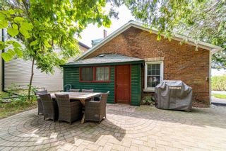 Photo 33: 190 Church Street in Clarington: Bowmanville House (2-Storey) for sale : MLS®# E5082460