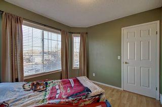 Photo 25: 351 MT APEX Green SE in Calgary: McKenzie Lake Detached for sale : MLS®# C4272409