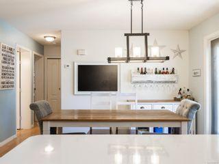 Photo 26: 461 Aurora St in : PQ Parksville House for sale (Parksville/Qualicum)  : MLS®# 854815