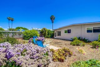 Photo 28: IMPERIAL BEACH House for sale : 2 bedrooms : 362 Elm Ave