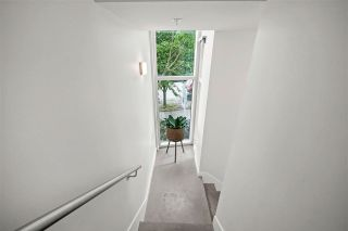 """Photo 4: 3475 VICTORIA Drive in Vancouver: Victoria VE Townhouse for sale in """"Latitude"""" (Vancouver East)  : MLS®# R2590415"""