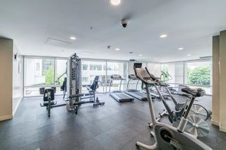 Photo 14: 1906 4808 HAZEL Street in Burnaby: Forest Glen BS Condo for sale (Burnaby South)  : MLS®# R2621737