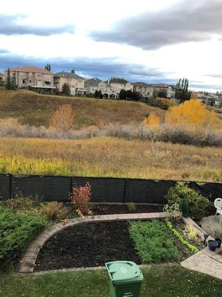 Photo 45: 4028 Edgevalley Landing NW in Calgary: Edgemont Detached for sale : MLS®# A1100267