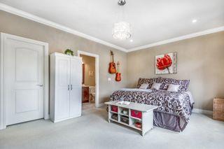 Photo 19: 10088 GILMORE Crescent in Richmond: Bridgeport RI House for sale : MLS®# R2619131