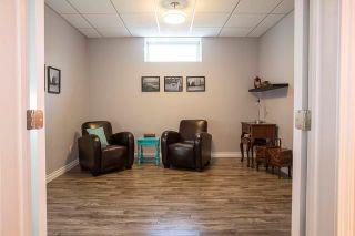 Photo 18: 7 1815 Corydon Avenue in Winnipeg: River Heights Condominium for sale (1C)  : MLS®# 202002821