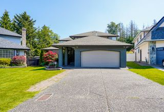 FEATURED LISTING: 21593 86 Court Langley