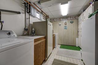 Photo 34: 13324 63 Street in Edmonton: Zone 02 House for sale : MLS®# E4256894