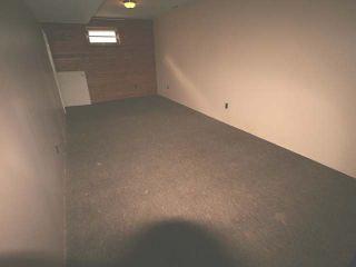 Photo 16: 194 VICARS ROAD in : Valleyview House for sale (Kamloops)  : MLS®# 140347
