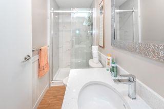 "Photo 17: 22533 KENDRICK Loop in Maple Ridge: East Central House for sale in ""Kendrick Residences"" : MLS®# R2591414"