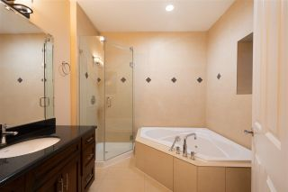 Photo 17: 1041 PROSPECT Avenue in North Vancouver: Canyon Heights NV House for sale : MLS®# R2591433