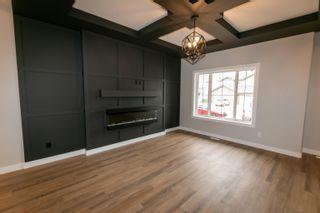Photo 5: 10624 98 Street: Morinville House for sale : MLS®# E4263740