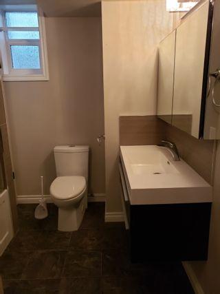 Photo 37: 10015 93 Street NW in Edmonton: Zone 13 House for sale : MLS®# E4215019