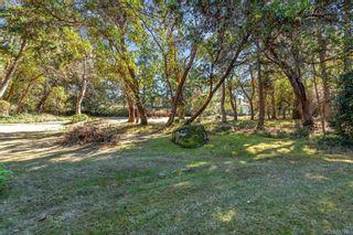 Photo 11: 3912 Sheret Pl in Saanich: SE Ten Mile Point Land for sale (Saanich East)  : MLS®# 887525