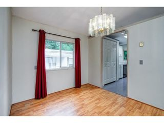 Photo 10: 74 3295 SUNNYSIDE Road: Anmore Manufactured Home for sale (Port Moody)  : MLS®# R2623107