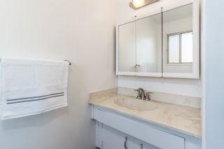 Photo 16: 155 MILLBOURNE Road E in Edmonton: Zone 29 House for sale : MLS®# E4265815