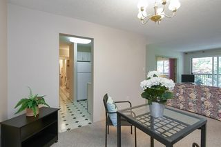 """Photo 7: 103 10180 RYAN Road in Richmond: South Arm Condo for sale in """"Stornoway"""" : MLS®# R2476988"""