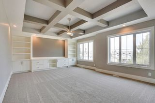 Photo 22: 768 East Lakeview Road in Chestermere: House for sale : MLS®# C4028148