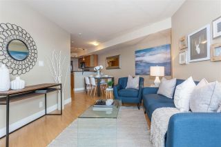 """Photo 6: 304 1718 VENABLES Street in Vancouver: Grandview VE Condo for sale in """"CITY VIEW TERRACES"""" (Vancouver East)  : MLS®# R2145725"""