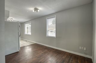Photo 3: 8872 ELM Drive in Chilliwack: Chilliwack E Young-Yale House for sale : MLS®# R2456882