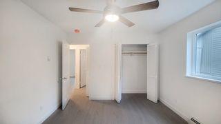 Photo 28: 2632 TURRET Crescent in Coquitlam: Upper Eagle Ridge House for sale : MLS®# R2625653