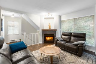 """Photo 8: 54 2450 LOBB Avenue in Port Coquitlam: Mary Hill Townhouse for sale in """"Southside Estates"""" : MLS®# R2622295"""