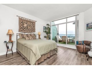 """Photo 23: 2304 10082 148 Street in Surrey: Guildford Condo for sale in """"The Stanley at Guildford Park Place"""" (North Surrey)  : MLS®# R2618016"""