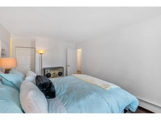 """Photo 12: 360 2821 TIMS Street in Abbotsford: Abbotsford West Condo for sale in """"Parkview Estates"""" : MLS®# R2578005"""