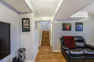 Photo 15: 5314 44 Street: Cold Lake House for sale : MLS®# E4225297