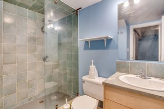 Photo 36: 4727 21A Street SW in Calgary: Garrison Woods Detached for sale : MLS®# A1092290