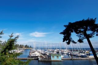 Photo 9: 108 3555 Outrigger Rd in : PQ Nanoose Condo for sale (Parksville/Qualicum)  : MLS®# 862058