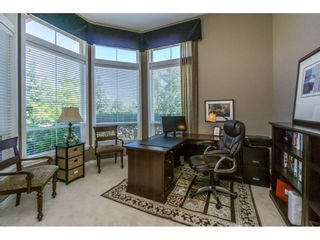 """Photo 4: 14592 58TH Avenue in Surrey: Sullivan Station House for sale in """"Panorama"""" : MLS®# R2101138"""
