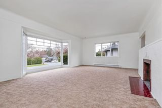 Photo 5: 1117 Finlayson St in : Vi Mayfair House for sale (Victoria)  : MLS®# 871183