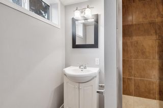 Photo 20: 2520 35 Street SE in Calgary: Southview Detached for sale : MLS®# A1110656