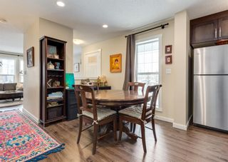 Photo 9: 486 Cranford Park SE in Calgary: Cranston Row/Townhouse for sale : MLS®# A1123540