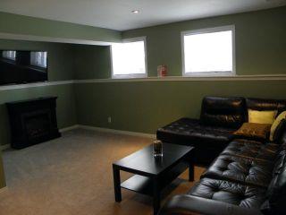 Photo 10: 837 Strathcona Street in WINNIPEG: West End / Wolseley Residential for sale (West Winnipeg)  : MLS®# 1203367