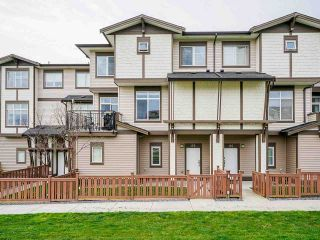 """Photo 20: 89 19433 68 Avenue in Surrey: Clayton Townhouse for sale in """"THE GROVE"""" (Cloverdale)  : MLS®# R2454192"""