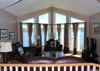 Photo 4: 9 Pelican Pass in Thode: Residential for sale : MLS®# SK868357