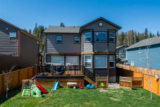 Photo 20: 7664 STILLWATER Crescent in Prince George: Lower College House for sale (PG City South (Zone 74))  : MLS®# R2368549