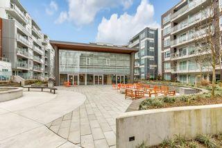 Photo 4: 411 13963 105 Boulevard in Surrey: Whalley Condo for sale (North Surrey)  : MLS®# R2539132