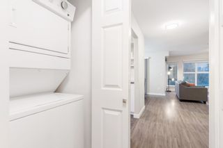 """Photo 27: 301 874 W 6TH Avenue in Vancouver: Fairview VW Condo for sale in """"FAIRVIEW"""" (Vancouver West)  : MLS®# R2542102"""