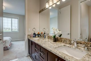 Photo 31: 124 Panatella Rise NW in Calgary: Panorama Hills Detached for sale : MLS®# A1137542