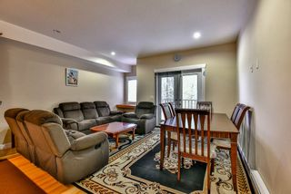 Photo 2: 81 9405 121 Street in Surrey: Queen Mary Park Surrey Townhouse for sale : MLS®# R2079047