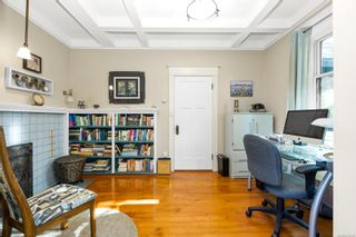 Photo 21: 2604 Roseberry Ave in : Vi Oaklands House for sale (Victoria)  : MLS®# 876646