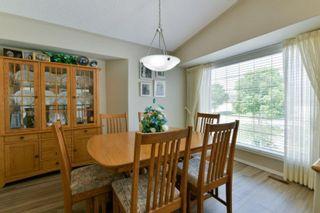 Photo 2: 115 Blackwood Bay in Winnipeg: Richmond West Residential for sale (1S)  : MLS®# 202014106